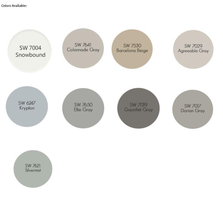 color-finishing-options.jpg